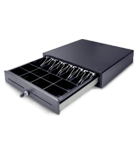 Cash Drawer CD-4141